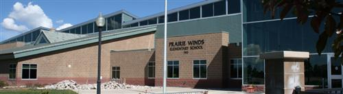 Prairie Winds Elementary School