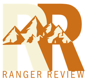 Ranger Review News