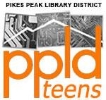 Pikes Peak Library District Teens