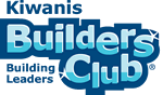 Kiwanis Builders Club