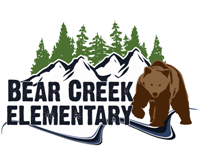 Bear Creek Elementary School