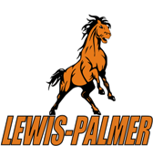 Lewis-Palmer High School